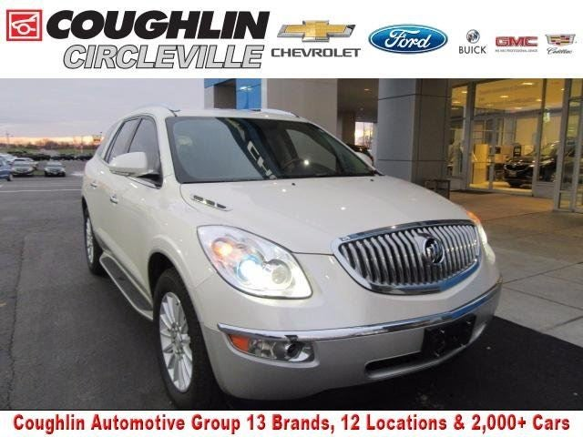 az enclave at freedom automotive sale cxl in details for buick vista sierra inventory