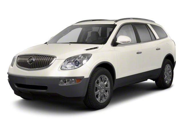 cxl dvd dual seating wheel drive all sold entertainment suv buick row inventory enclave rear