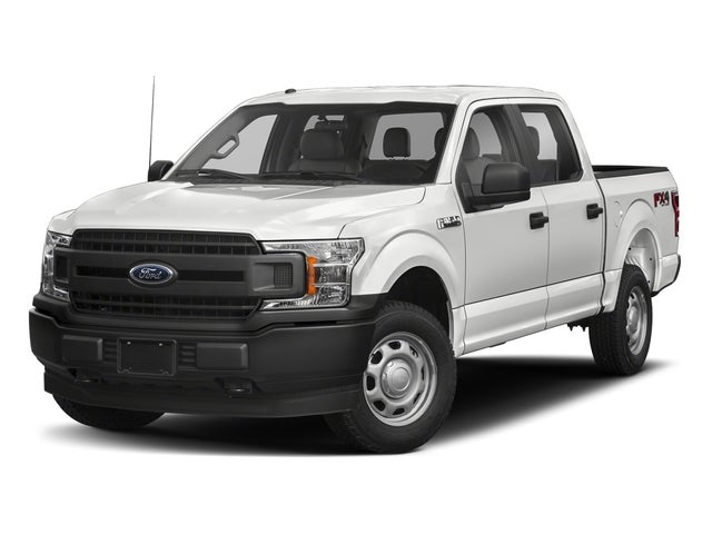2018 Ford F 150 Lariat Heath Oh Area Toyota Dealer Serving Heath
