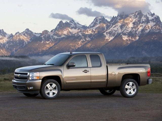 2009 chevrolet silverado 1500 lt heath oh area toyota dealer rh coughlintoyota com Chevy Equinox Owner's Manual 2009 chevy express 1500 owners manual